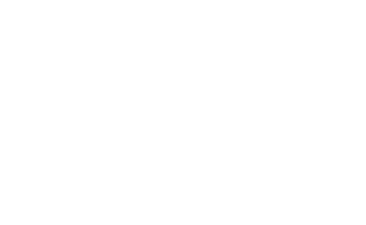 GRAL IMMOBILIER